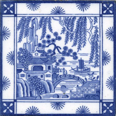 382 best Tiles images on Pinterest | Tiles, Art tiles and Porcelain
