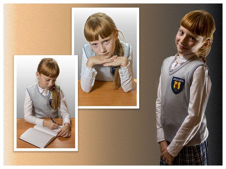 MagicFotoPro.ru