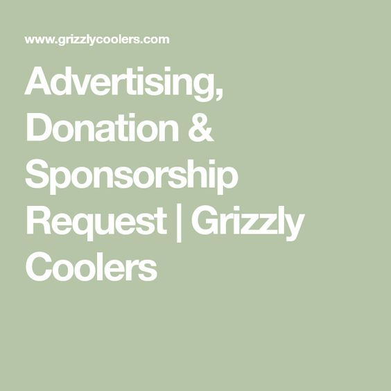 171 best fundraising images on Pinterest Fundraising ideas, Silent - fresh sample letter requesting donations for door prizes