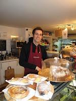 Trabajo y Alojamiento en Londres   Trabajo   Habitaciones   Cursos de inglés