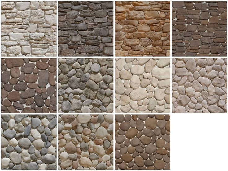 TEXTURE STONE WALLS, MASONRY WALLS STONE SEAMLESS TEXTURE Included: masonry quoins, misc brick, stone, old stone walls, dry stacked stone, retaining wall, stone blocks