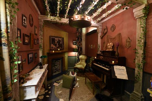 Escape My Room - Award Winning New Orleans Escape Game