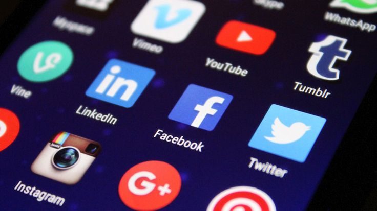Social media is one of the most cost-effective platforms for marketing. You can spend dollars per day to develop your brand image and spread brand awareness. If you're smart about your spending, you can optimize your social media marketing campaign to generate plenty of leads and turn followers into customers. These are a few tips …