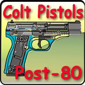 https://play.google.com/store/apps/details?id=com.hlebooks.colt80en