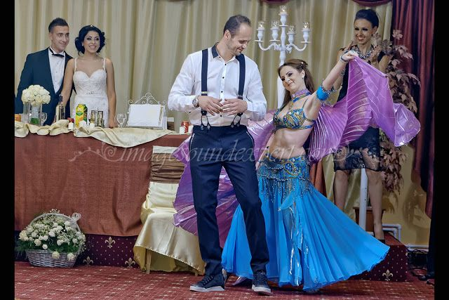 petrecere nunta, wedding party, hochzeitsfeier, fete de mariage, bellydancer,