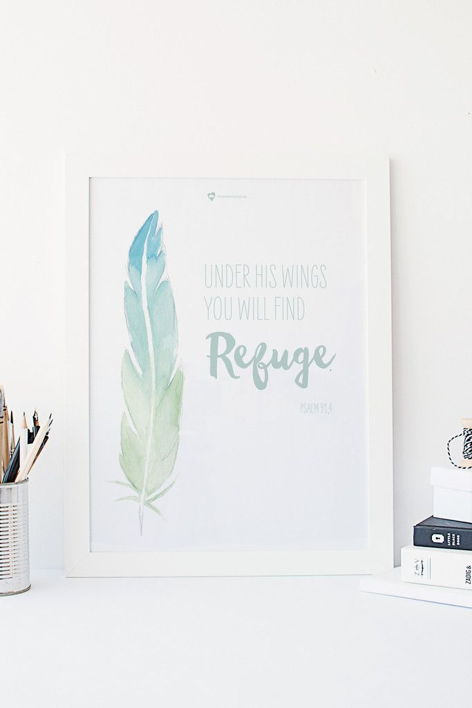 8 best Printable - Himmel im Herzen images on Pinterest | Heaven ...