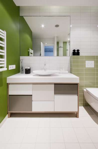 59 best Wohnideen Badezimmer images on Pinterest | Bathrooms ...