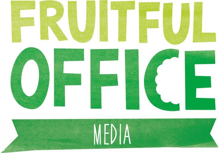 Fruitful Office im Personal Protection & Fashion Magazin - http://obstinsbuero.de/fruitful-office-im-personal-protection-fashion-magazin/