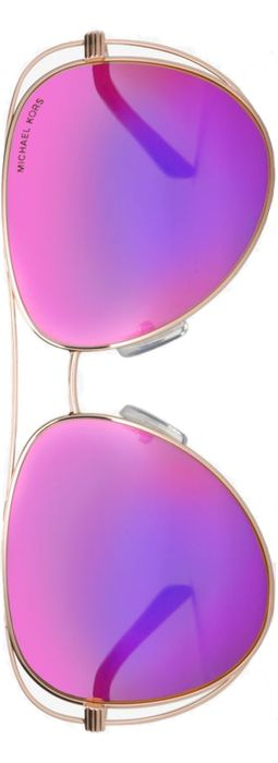 www.etsy.com/... MICHAEL KORS Lai Sunglasses