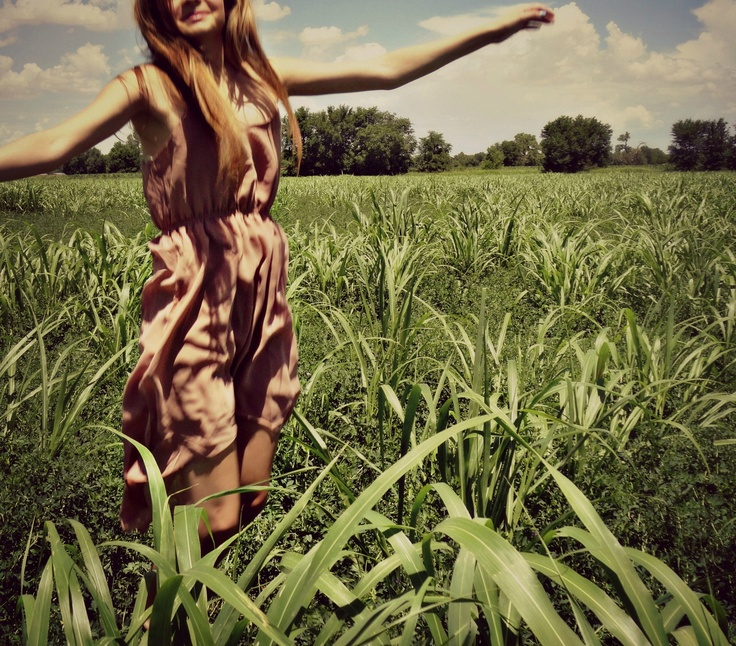 photography by symone. free spirit. summer. dress.