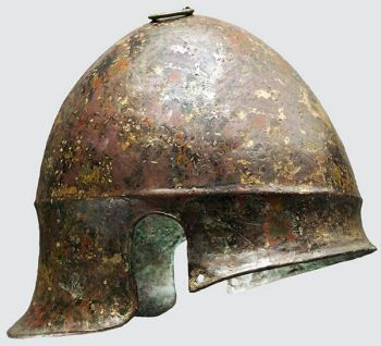 17 Best Images About Ancient Italic Helmets Only