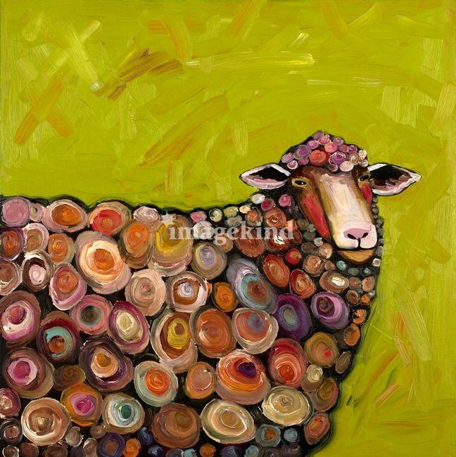 25 beste idee n over cupcake schilderij op pinterest schilderfeestjes voor kinderen cupcake - Decoratie schilderij wc ...