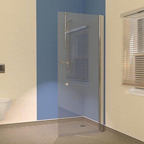Best Altro Flooring For Wet Rooms