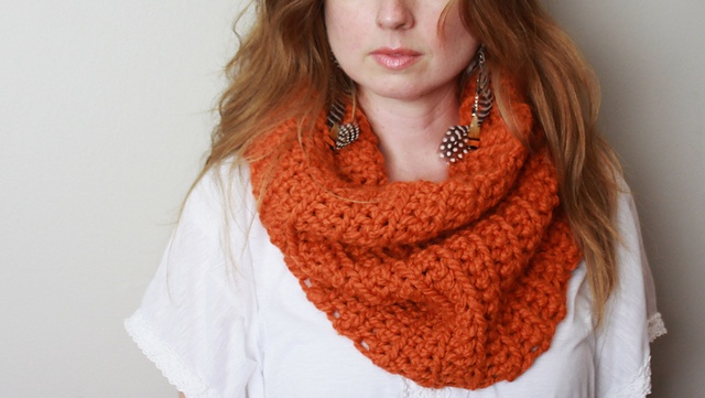 Ravelry: Merriweather pattern by Chanelle Jones