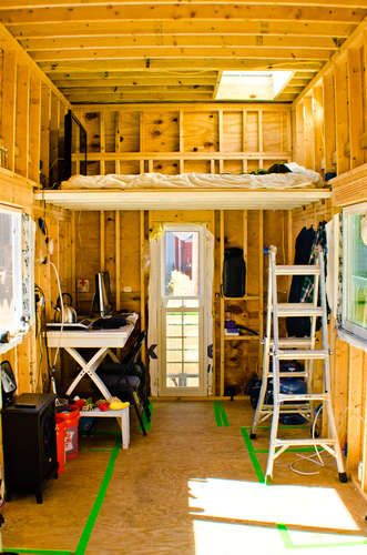 51 best compact living images on pinterest