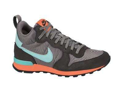 nike internationalist ii shop