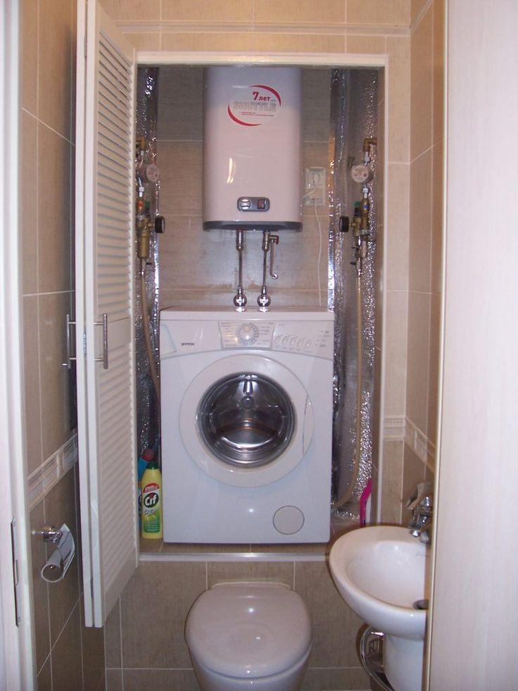 Как сделать красивый ремонт в ванной комнате в хрущевке. Примеры дизайнов маленьких ванных, фото готовых объектов.