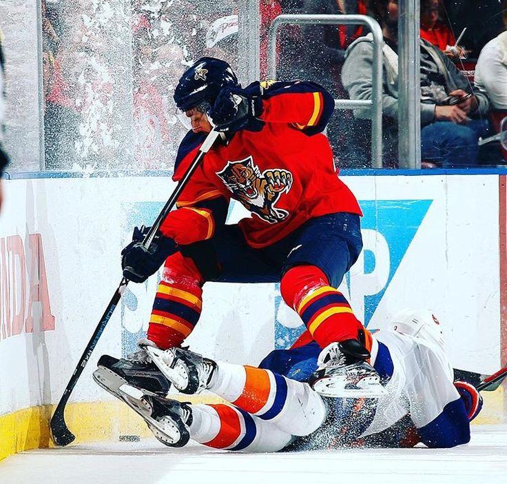 Pin on 4 • NHL