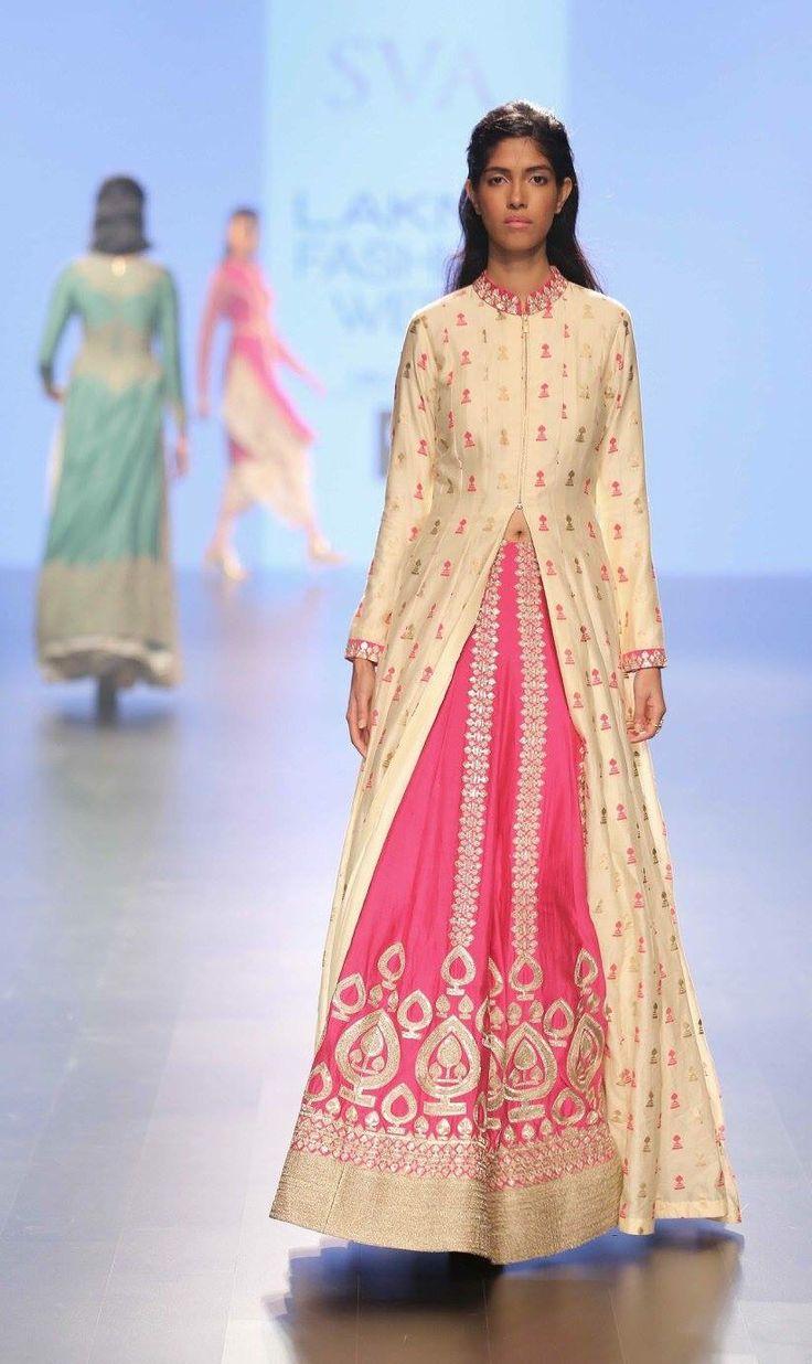 8 mejores imágenes de Store collection en Pinterest | Moda india ...