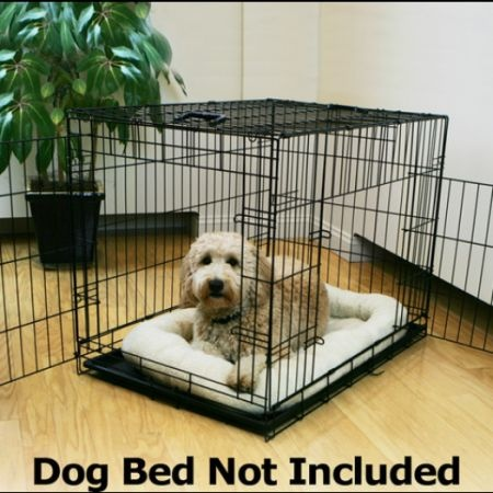 craigslist manage posting dogs pinterest pets crates and dogs. Black Bedroom Furniture Sets. Home Design Ideas