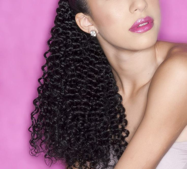 Kinky Curl 3B-3C  0826.816.806  http://allextensions.oxatis.com/kinky-curl-c2x13958646