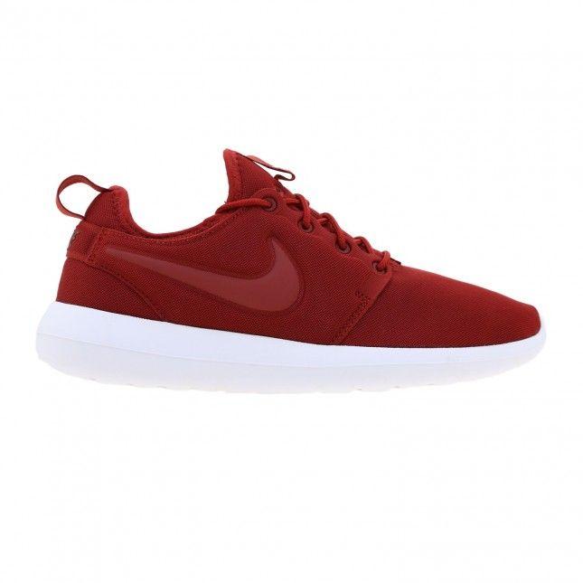 Nike Roshe Two W