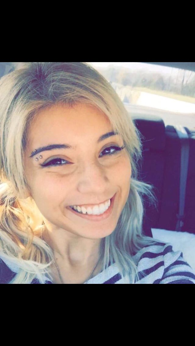 1000 Images About 《kirstin Maldonado》 On Pinterest Role