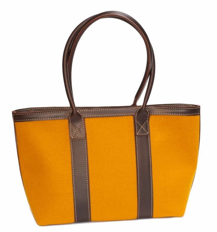 e89bec9d1e9 Small Burra Burra Burel Tote Bag – Dark Leather - This medium sized tote bag  is