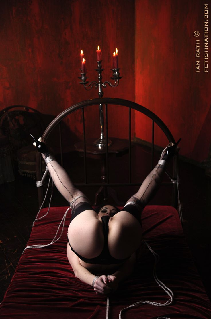 Bdsm bed and breakfasts training events