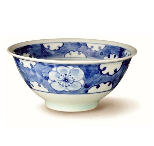 天草陶磁器 | 伝統的工芸品 | 伝統工芸 青山スクエア