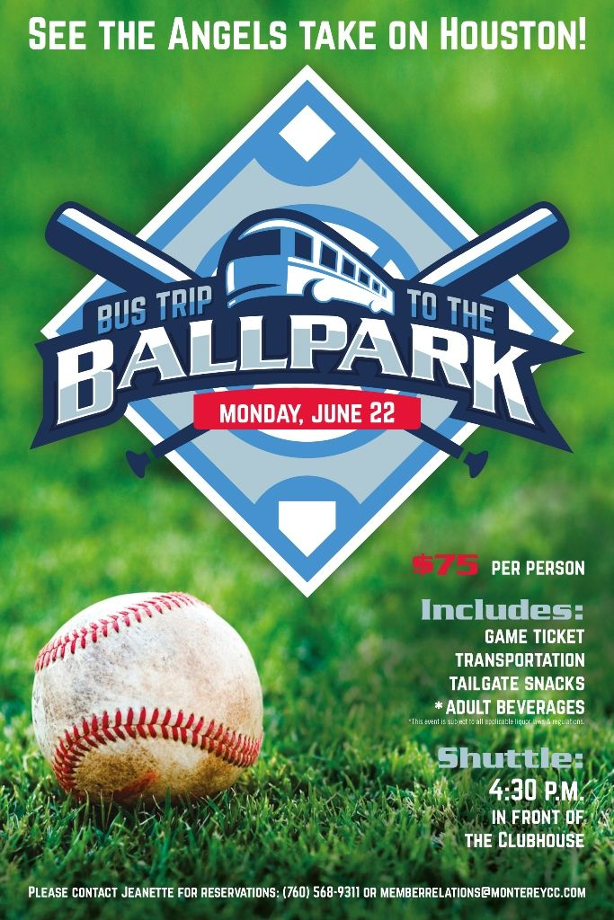 16 best Sporting Events images on Pinterest Coding, Computer - baseball flyer