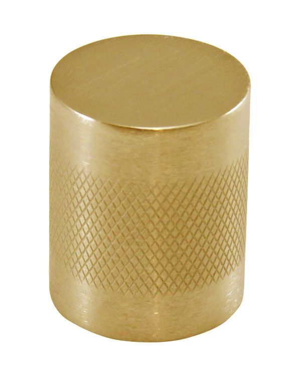 104 best knurling images on Pinterest | Product design, Copper and ...