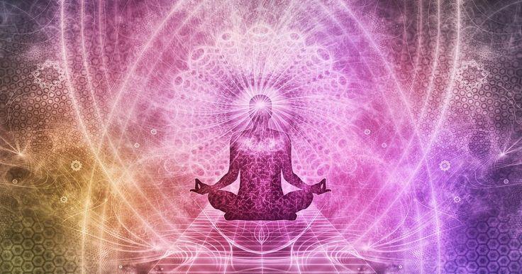 I 7 chakra garantiscono l'equilibrio psicofisico. Vediamo cosa fare se ci sono blocchi che impediscono all'energia vitale di confluire liberamente