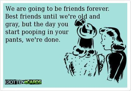 Image result for funny girlfriend birthday quotes