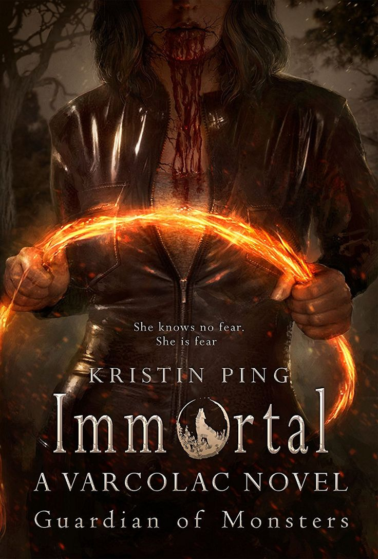 467 best sff illustrations images on pinterest book cover design amazon immortal guardian of monsters varcolac series book 1 ebook fandeluxe Image collections