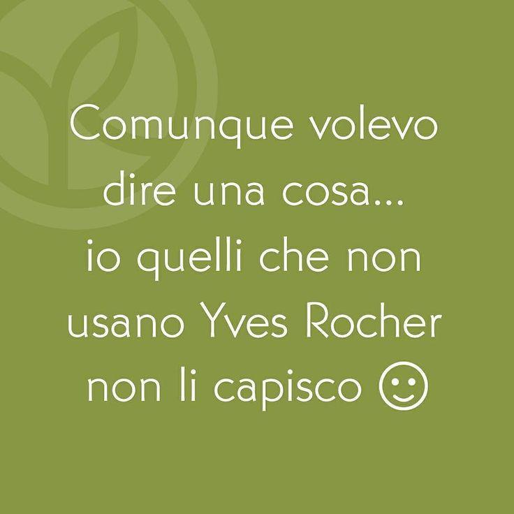 #yvesrocher#yvesrocheritalia#battute#ridere#rimini#lavoraconme#team#successo#guadagno#lavoro#job#work#cosmetici# by elisabettayr
