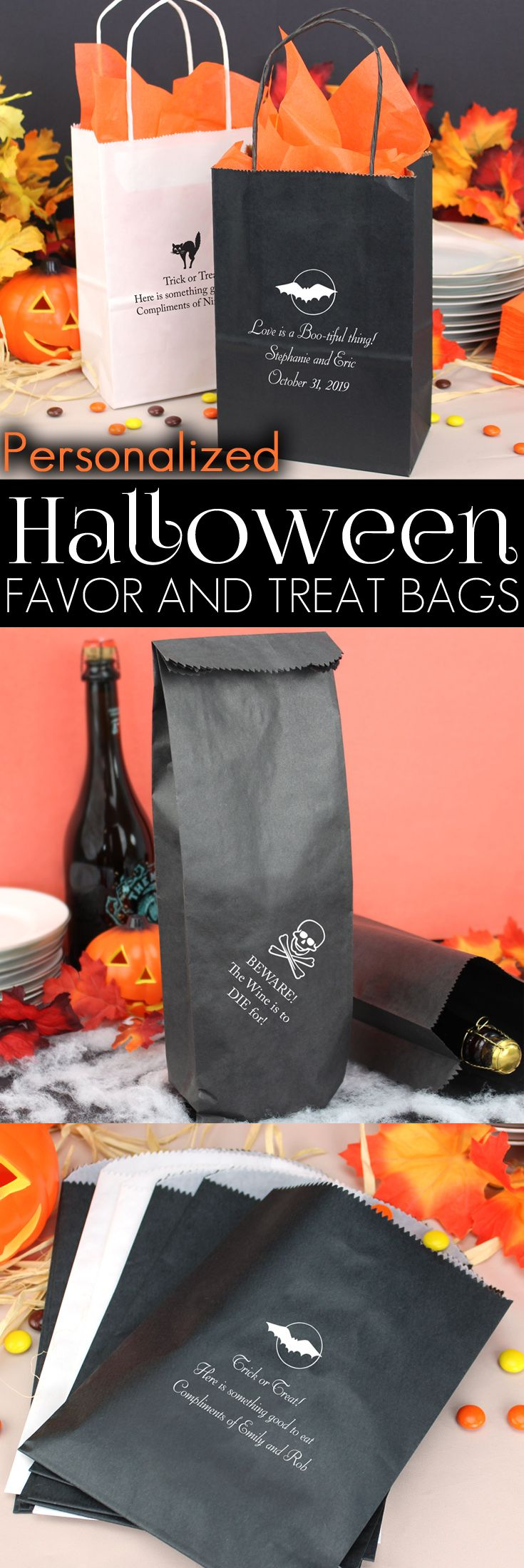 96 best images about Party ideas on Pinterest | Halloween games ...