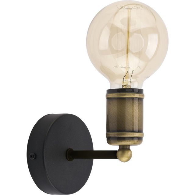 Kinkiet RETRO 1900 TK LIGHTING
