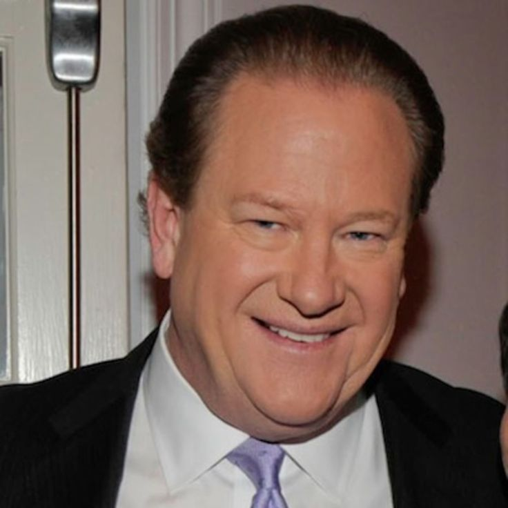 Get the skinny on liberal political commentator Ed Schultz, the host of radio's top-rated <i>The Ed Schultz Show</i> and MSNBC's <i>The Ed Show</i>, on Biography.com.