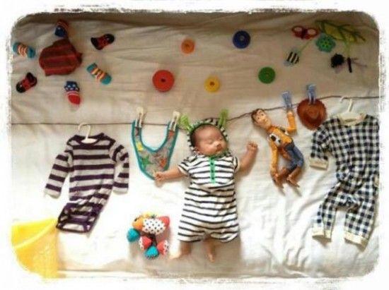 http://japandailypress.com/mother-turns-sleeping-baby-into-a-work-of-art-starts-a-nezo-art-craze-0414506