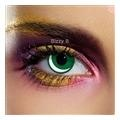 Find crazy contact lenses on ShopWiki.com