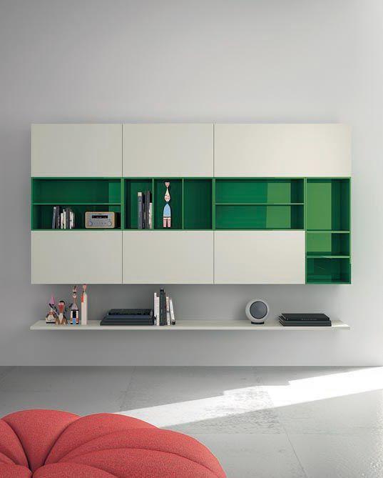 LIVING #arredamento  Le nostre proposte per il #soggiorno » www.cucinesse.it/living/