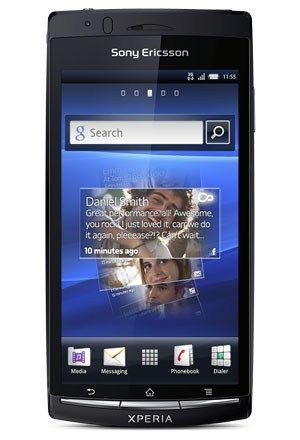 Sony Ericsson Xperia Arc Specs & Price http://whatmobiles.net/sony-ericsson-xperia-arc-specs-price/