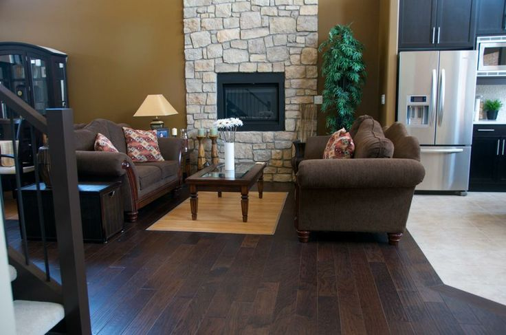 1000 Images About Flooring On Pinterest Java Bold