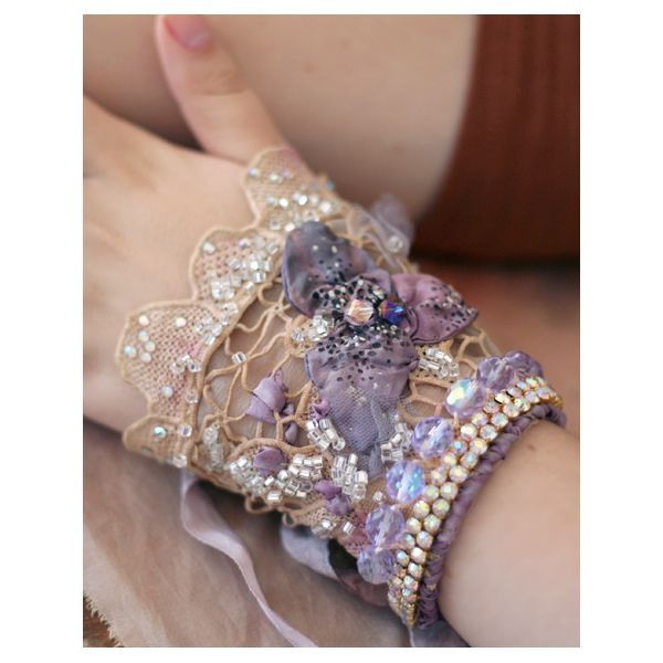 600_600_orchid-embroidered-cuff_1339693800_2.jpg (600×600)