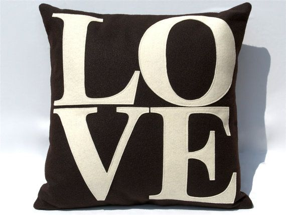 Love this pillow.  Visit www.qipillow.com #QVCgifts #backpain