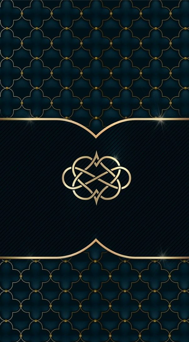 Pin By Rachel Clary On Iphone Cellphone Wallpaper Phone Wallpaper Images Bling Wallpaper