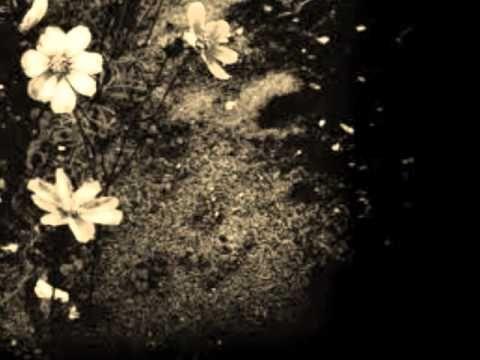 Της Ληθης Το Πηγαδι - Γιαννης Χαρουλης