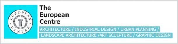 Διεθνή Βραβεία Αρχιτεκτονικής 2017