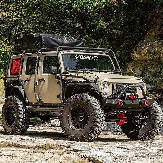 Jeepoffroad Jeepers Jeepwillys Jeep Jeddah Jeepwrangler